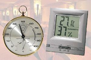 Ideale temperatur weinkeller